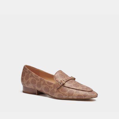 Loafer-Isabel-Piel
