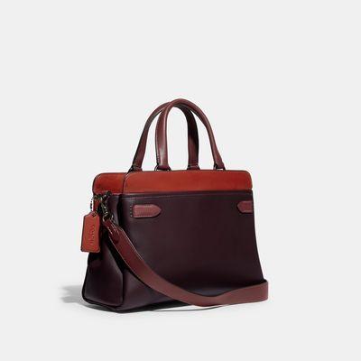 Bolsa-Cruzada-Tate-Carryall-29-Coach