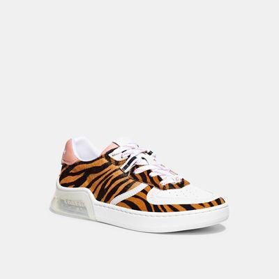 Citysole-Court-Sneaker-Coach